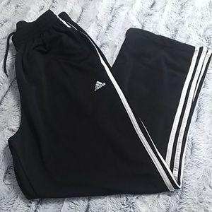 Men's Adidas pants